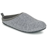 Camper  WABI  women's Flip flops in Grey