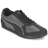 Puma  MODERN SOLEIL  women's Shoes (Trainers) in Black