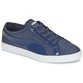 Puma  KAI LO PERF WN'S  women's Shoes (Trainers) in Blue