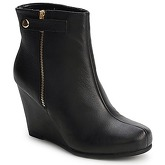 Chinese Laundry  VERY BEST  women's Low Ankle Boots in multicolour