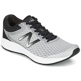 New Balance  FRESH FOAM  men's Running Trainers in Silver