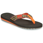 Cool shoe  BONDI  women's Flip flops / Sandals (Shoes) in Brown