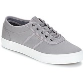 Jack   Jones  AUSTIN  men's Shoes (Trainers) in Grey