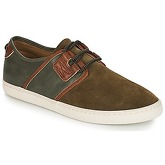 Armistice  DRONE ONE  men's Shoes (Trainers) in Green
