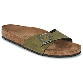 Birkenstock  MADRID  men's Mules / Casual Shoes in Green