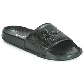 Reebok Classic  REEBOK CLASSIC SLIDE  women's Shoes (Trainers) in Black