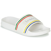 Hummel  POOL SLIDE RETRO  women's Tap