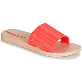Ipanema  WAY  women's Mules / Casual Shoes in Pink