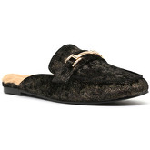 London Rag  Mabel  women's Slippers in Gold