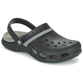 Crocs  Modi sport clog  men's Clogs (Shoes) in Black