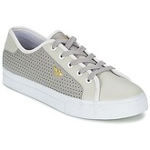 Creative Recreation  KAPLAN PERF  men's Shoes (Trainers) in Grey