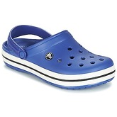 Crocs  CROCBAND  men's Clogs (Shoes) in Blue