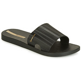 Ipanema  WAY  women's Mules / Casual Shoes in Black