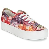 Refresh  ROBY  women's Shoes (Trainers) in Multicolour