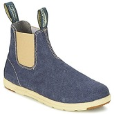 Blundstone  EVA CHELSEA BOOT  men's Mid Boots in Blue
