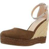 Xti  73638  women's Clogs (Shoes) in Brown