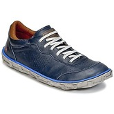 Art  MELBOURNE  men's Shoes (Trainers) in Blue