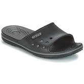 Crocs  CROCBAND II SLIDE  women's Sandals in Black