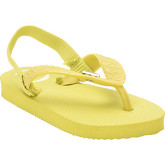 Zonkepai   Sunshine  Flip-flops SOLEIL Green Kid Spring/Summer Collection  women's Flip flops / Sandals (Shoes) in Green
