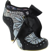 Irregular Choice  Abigal's 3rd Party  women's Low Boots in Black