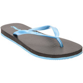 Zonkepai   Sunshine  Flip-flops HONEY Blue Woman Spring/Summer Collection  women's Flip flops / Sandals (Shoes) in Blue