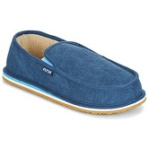 Cool shoe  BLOCK  men's Slippers in Blue