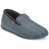 DIM  D LOTOR C  men's Slippers in Grey
