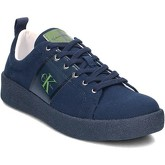 Calvin Klein Jeans  S0528  men's Shoes (Trainers) in multicolour