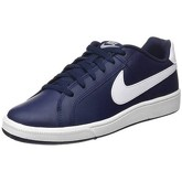 Nike  Court Royale  men's Shoes (Trainers) in multicolour