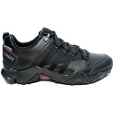 adidas  Terrex AX2R Beta CW  men's Walking Boots in Black