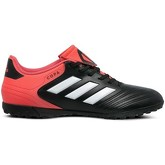 adidas  Copa Tango 184 TF  men's Shoes (Trainers) in Black