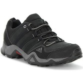 adidas  Brushwood  men's Walking Boots in Black