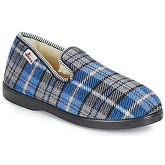Rondinaud  JEVA  men's Slippers in Blue