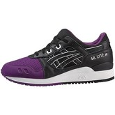 Asics  Gel Lyte III 50/50 Pack  men's Shoes (Trainers) in multicolour