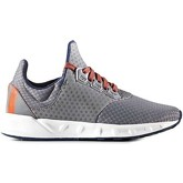 adidas  BB3011 Sport shoes Women Grey  men's Trainers in Grey
