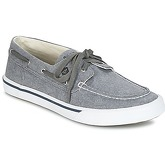 Sperry Top-Sider  STRIPER II BOAT WASHED  men's Boat Shoes in Grey