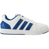 adidas  Trainer 7 K  men's Shoes (Trainers) in Blue