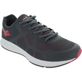 Gola  Triton 2  men's Shoes (Trainers) in Grey