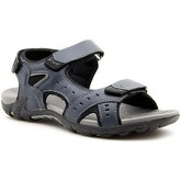 American Club  AM425B  men's Sandals in multicolour