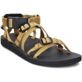 Teva  Alp  men's Sandals in Yellow