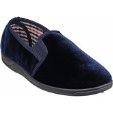 Mirak  Andy  men's Slippers in Blue