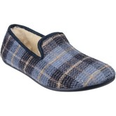 Cotswold  Wallis  men's Slippers in Blue
