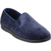 Mirak  Richard  men's Slippers in Blue