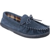 Cotswold  Alberta  men's Slippers in Blue