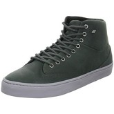 Boxfresh  Ertodao HI  men's Shoes (High-top Trainers) in Green