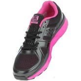 DC Shoes  Unilite Trainer SS13  women's Shoes (Trainers) in Black