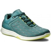 Ecco  Exceed  men's Shoes (Trainers) in multicolour