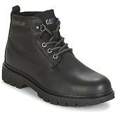 Caterpillar  MELODY  women's Mid Boots in Black