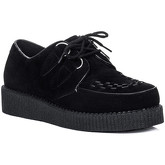 Spylovebuy  Quay  women's Shoes (Trainers) in Black