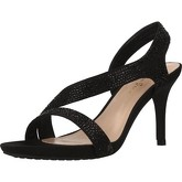 Alma En Pena  V18243  women's Sandals in Black